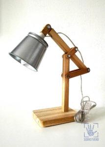 lampB4