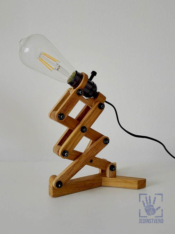 lampA3-th